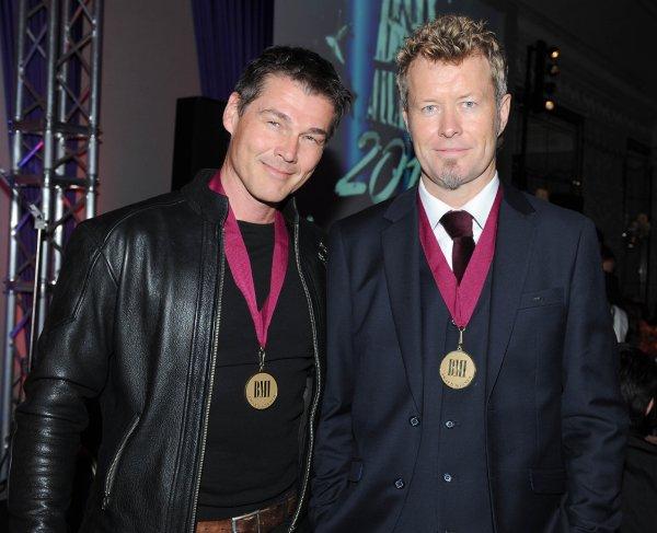 bmi_london2013_awards868