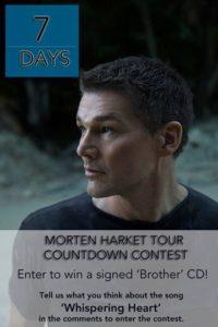contest_7