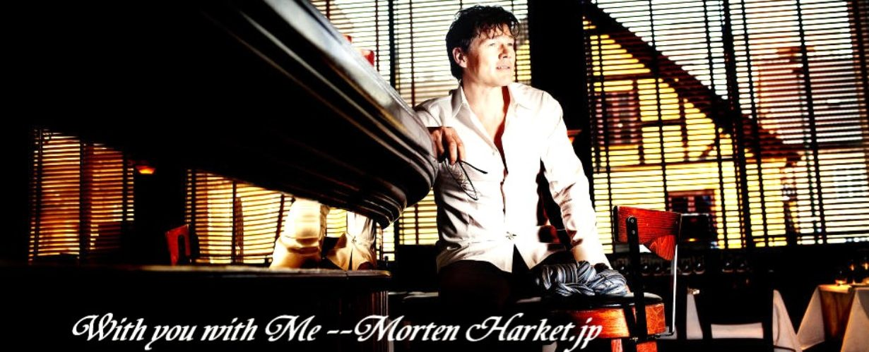 With You With Me -Morten Harket.jp