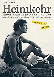 「Hjemkomst」、ドイツ語版が発売